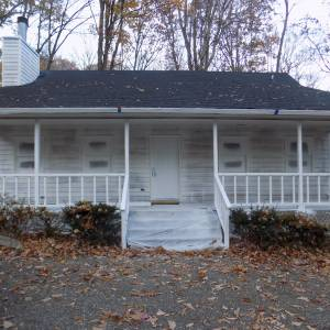 Exterior Painting Services: Asheville NC